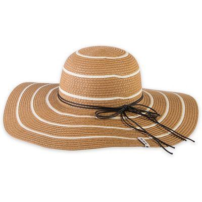 KAVU Women's Lady Leah Hat