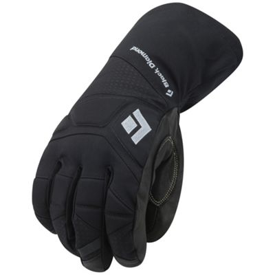 Black Diamond Enforcer Glove