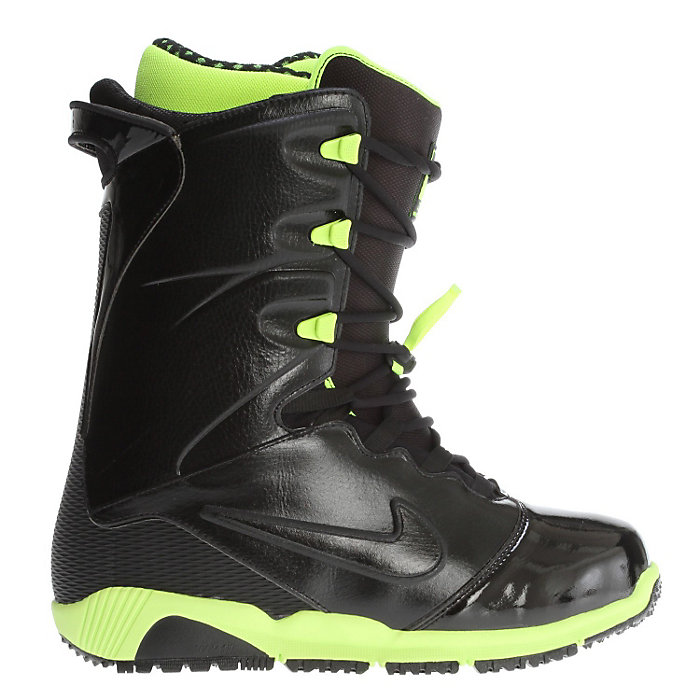 buy online d97a8 e05f9 Nike Zoom Ites Snowboard Boots - Men s
