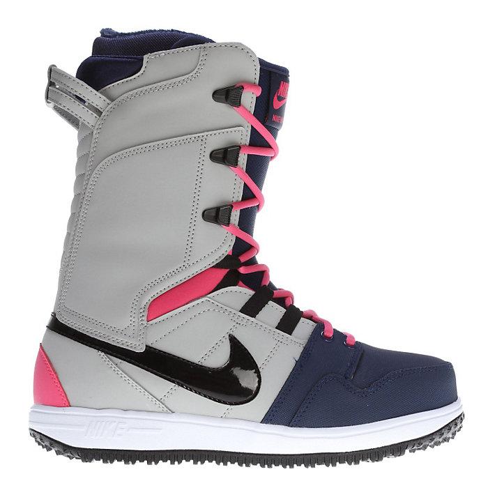 ae7dfdde7fe6 Nike Vapen Snowboard Boots - Women s - Moosejaw