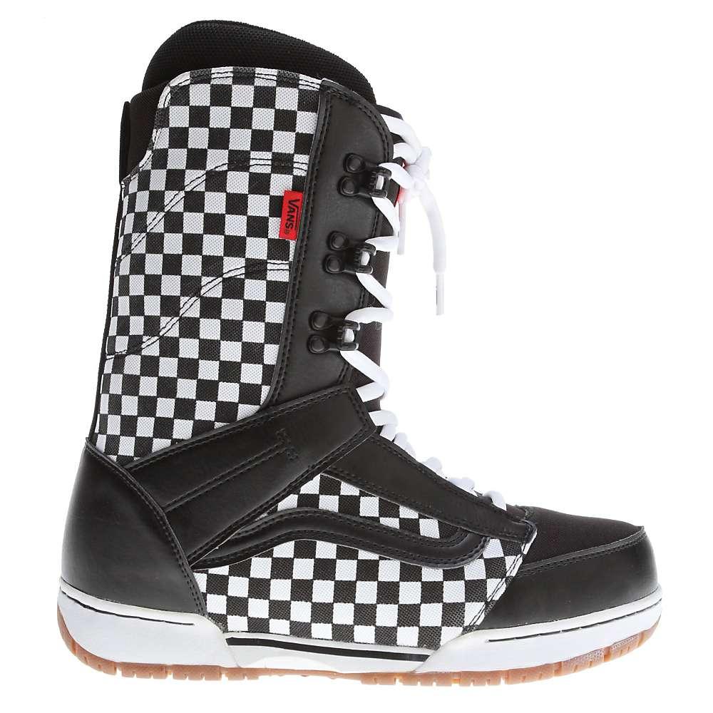 f904601492 Vans Mantra Snowboard Boots - Men s - at Moosejaw.com