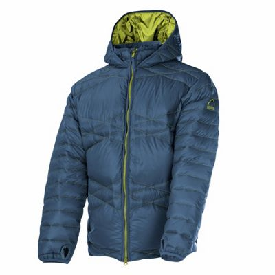 Sierra Designs Men's Tov Jacket