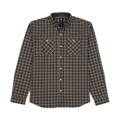 Billabong Men's Newark LS Shirt
