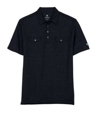Kuhl Men's Krave SS Shirt