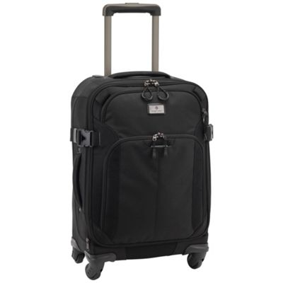 Eagle Creek EC Adventure 4-Wheeled Upright 22 Bag