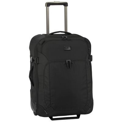 Eagle Creek EC Adventure Upright 28 Bag