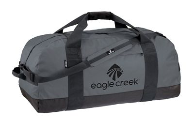 Eagle Creek No Matter What Flashpoint Duffel