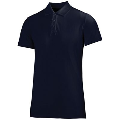 Helly Hansen Men's Crew Polo