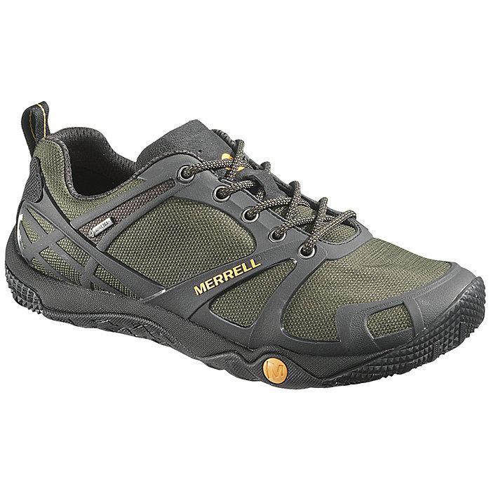 6ec5cf0296ae Merrell Men s Proterra Sport Gore- Tex Shoe - Moosejaw
