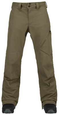 Burton Men's [ak] 2L Cyclic Pant