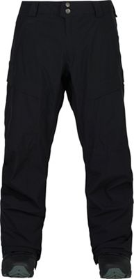 Burton Men's [ak] 2L Swash Pant