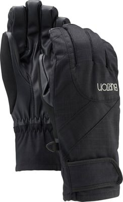 Burton Women's Approach Under Glove