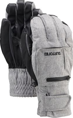 Burton Men's Baker 2-In-1 Under Glove
