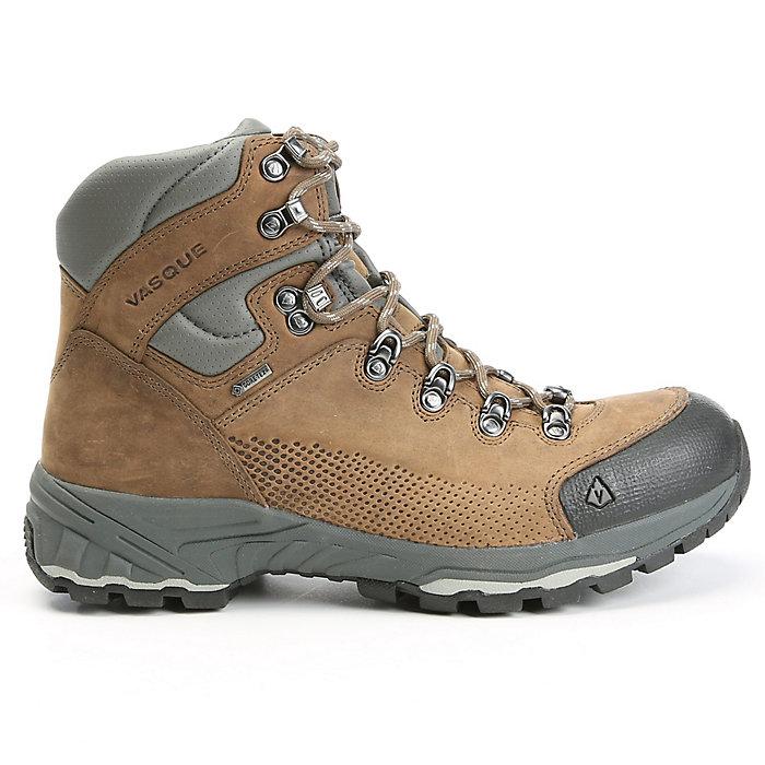 4a8aae32d07 Vasque Men's St. Elias GTX Boot - Moosejaw