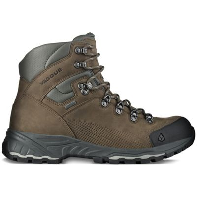 Vasque Men's St. Elias GTX Boot