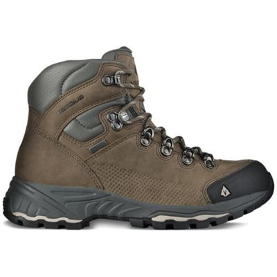 Vasque Women's St. Elias GTX Boot