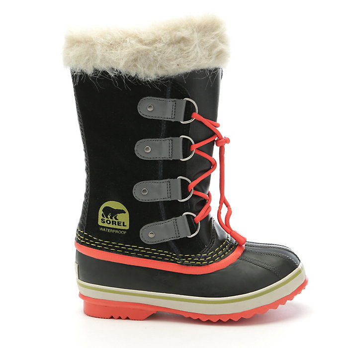 947a0d69900a Sorel Youth Joan of Arctic Boot - Moosejaw