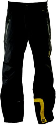 La Sportiva Men's Storm Fighter GTX Evo Pant