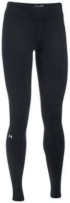 Under Armour Women's UA Coldgear Infrared EVO CG Legging