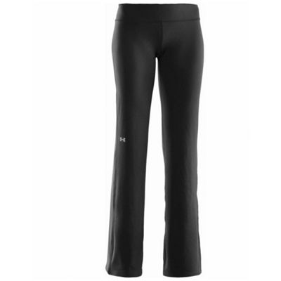 Under Armour Women's UA Coldgear Infrared EVO CG Pant