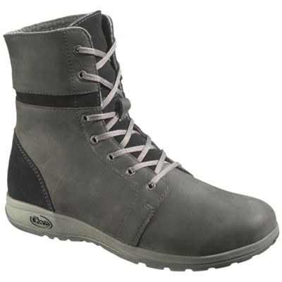 Chaco Women's Natilly Boot