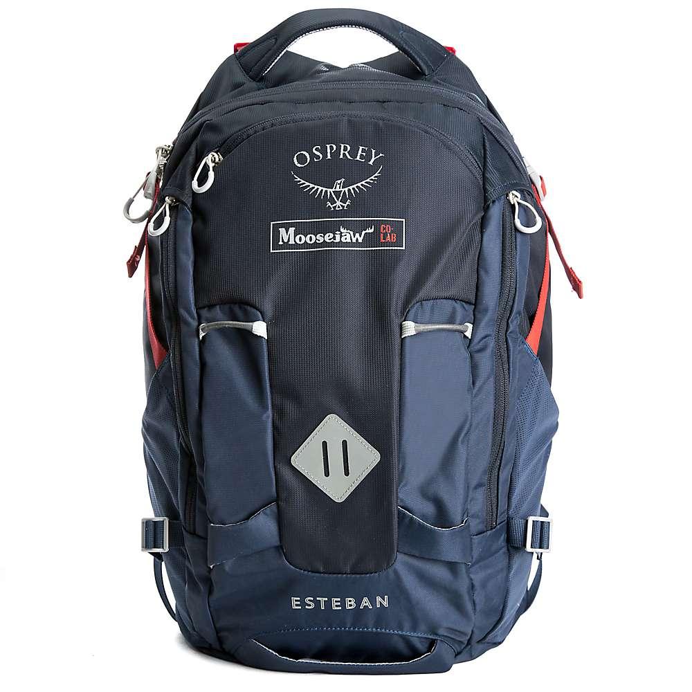 Laptop Backpacks | Computer Backpacks | Laptop Packs