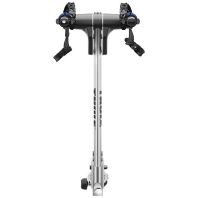 Thule Helium Aero 9042 Hitch Rack