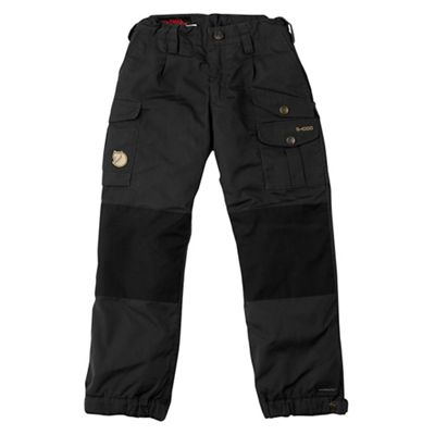Fjallraven Kids' Vidda Padded Trousers