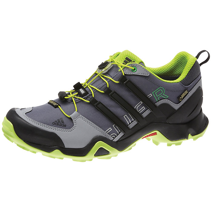 421cf77ca Adidas Men s Terrex Swift R GTX Shoe - Moosejaw