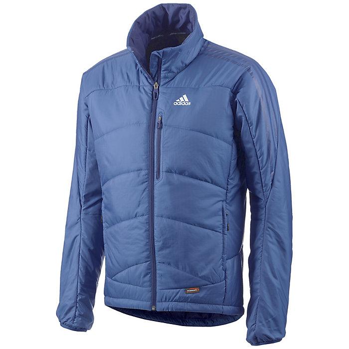 Adidas Men's Terrex Fast Jacket Moosejaw