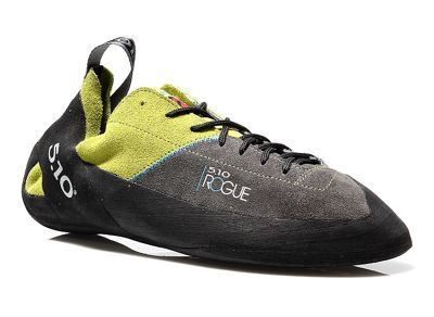 Five Ten Men's Rogue Lace-up Climbing Shoe