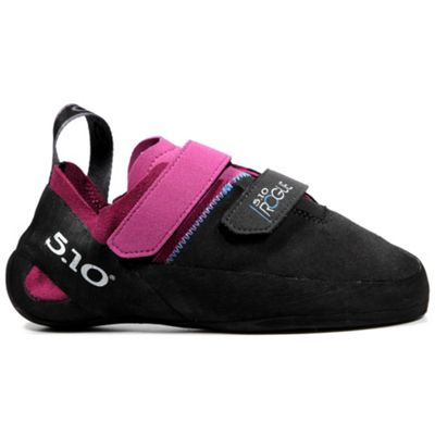 Five Ten Women's Rogue VCS Climbing Shoe