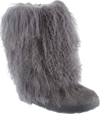 Bearpaw Women's Boetis Boot