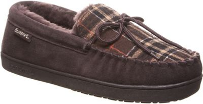 Bearpaw Men's Moc II Shoe