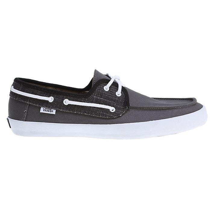 334a96b2fba4 Vans Chauffeur Shoes (Surf Palm) Lizard Dark Olive - Men s - Moosejaw