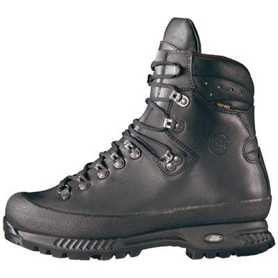 Hanwag Women's Alaska Lady GTX Boot