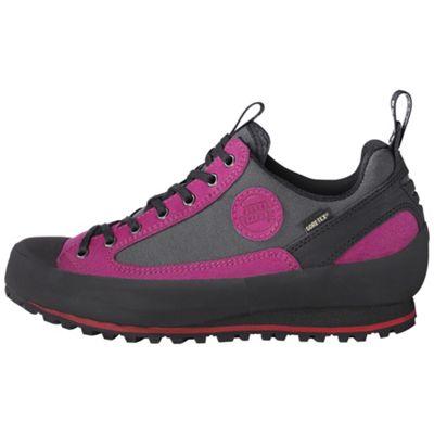 Hanwag Women's Rotpunkt Lady Shoe