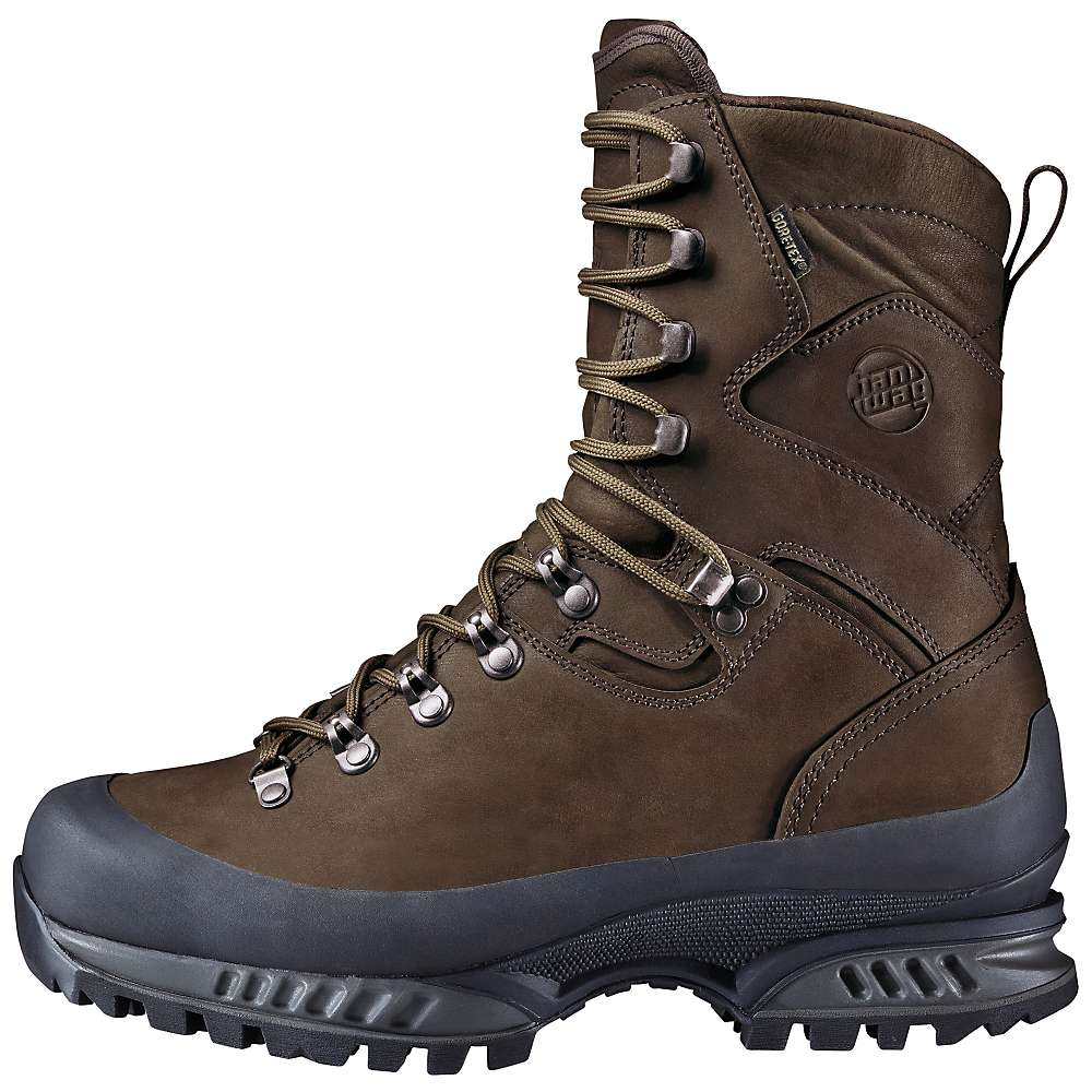 Men's Tatra Top Gtx Boot