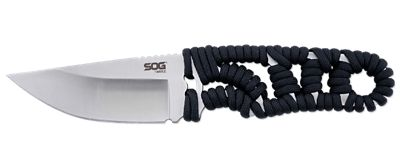 SOG Tangle Knife