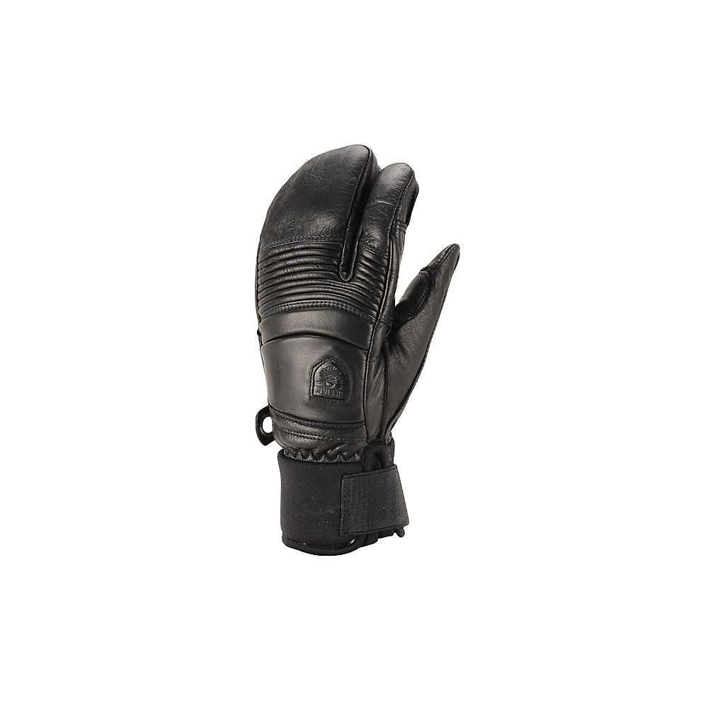 Hestra mens gloves - Hestra Mens Gloves 37