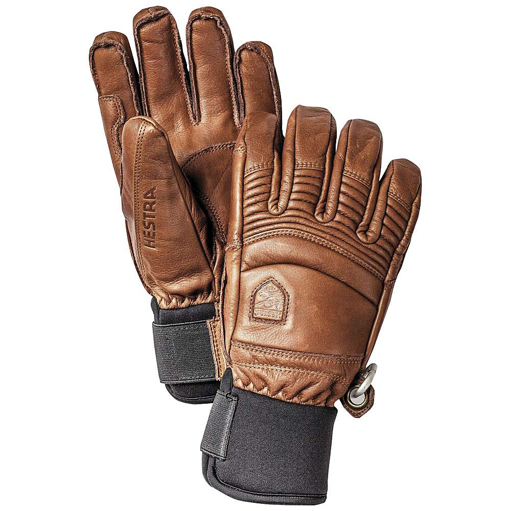 Hestra mens gloves -