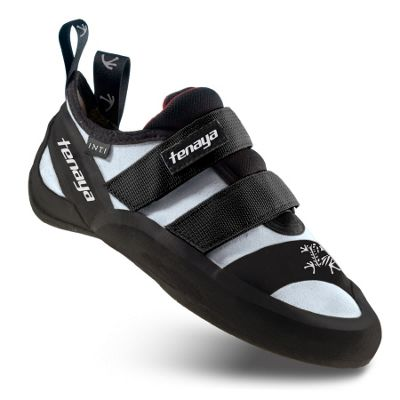 Tenaya Inti Climbing Shoes