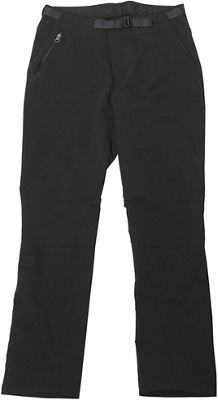 66North Men's Eldborg Pants