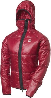66North Women's Vatnajokull Primaloft Jacket