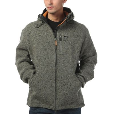 66North Men's Vindur Jacket