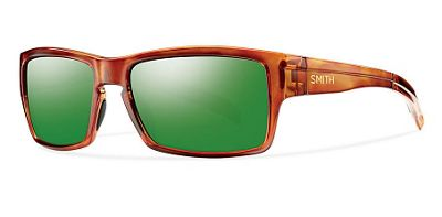 Smith Outlier Polarized Sunglasses