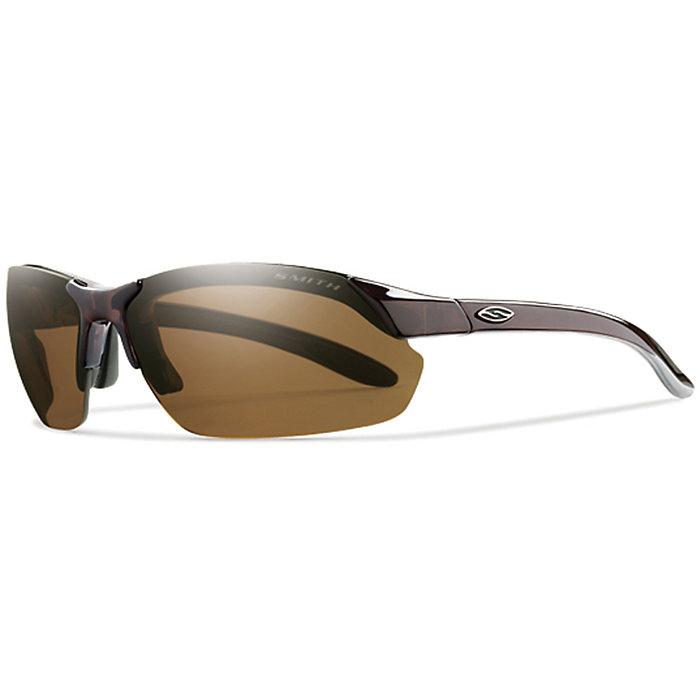 01aee966fe Smith Parallel Max Polarized Sunglasses - Moosejaw