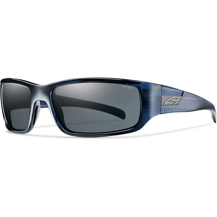Smith Prospect ChromaPop Polarized Sunglasses