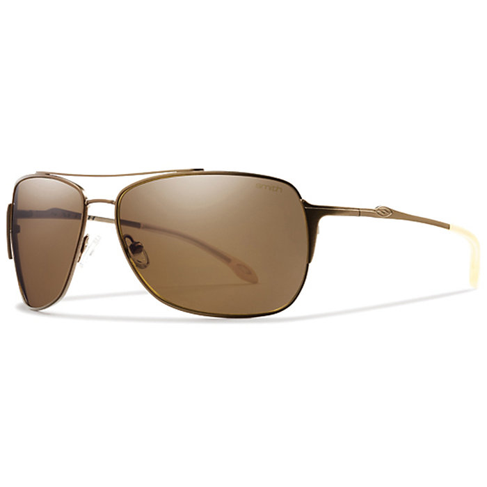 Polarized Moosejaw Women's Sunglasses Rosewood Smith wAUEqga