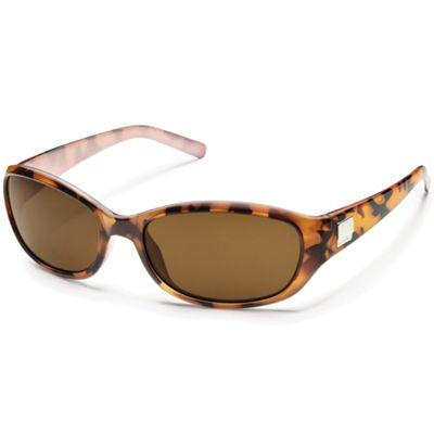Suncloud Iris Polarized Sunglasses